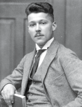 Hans Waidelich Sen.