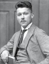 Hans Waidelich Sen.