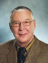 Hans Waidelich Jr.